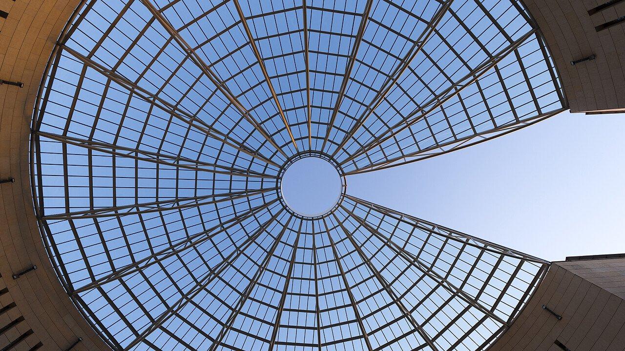 Visite guidate al MART: Museo d'Arte Moderna e Contemporanea di Trento e Rovereto