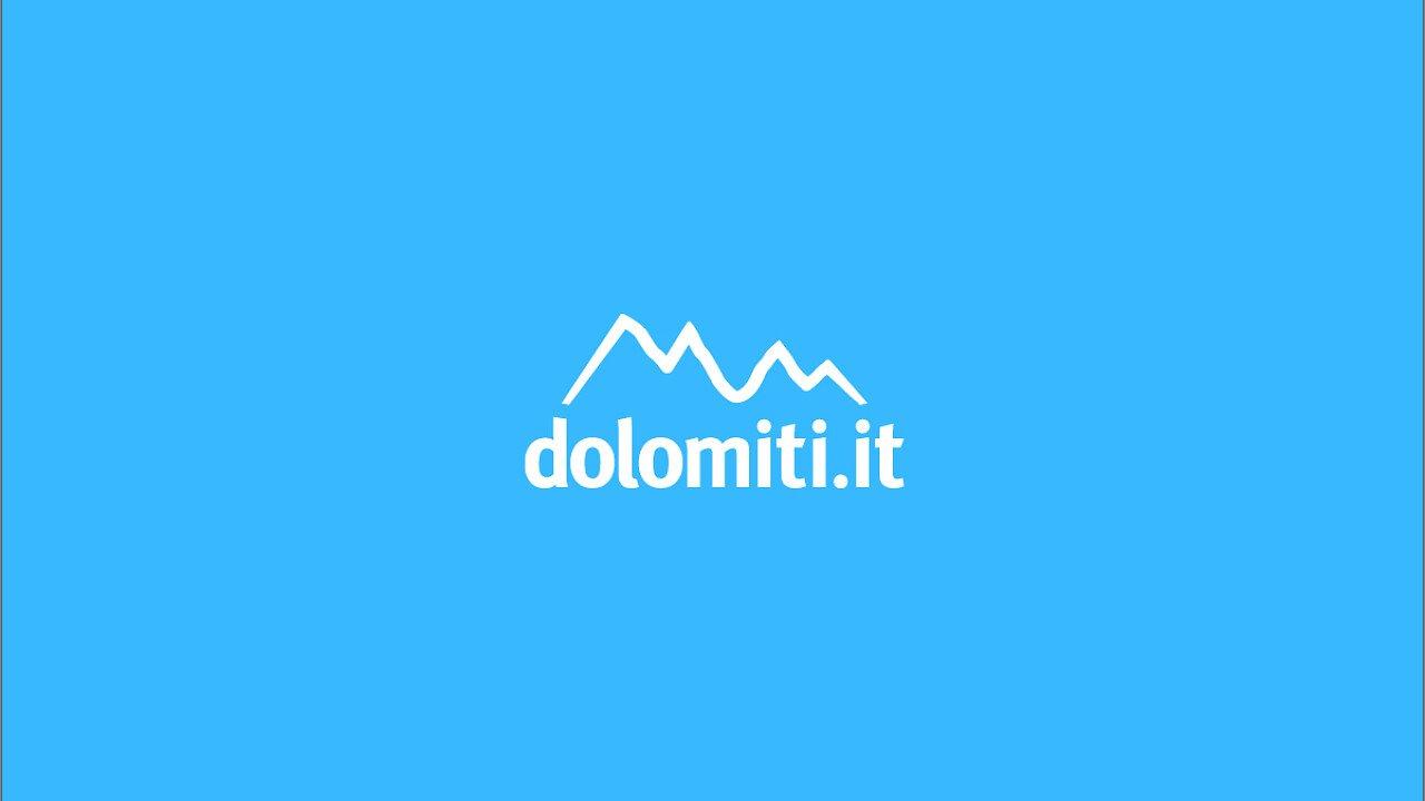 Logo di www.dolomiti.it
