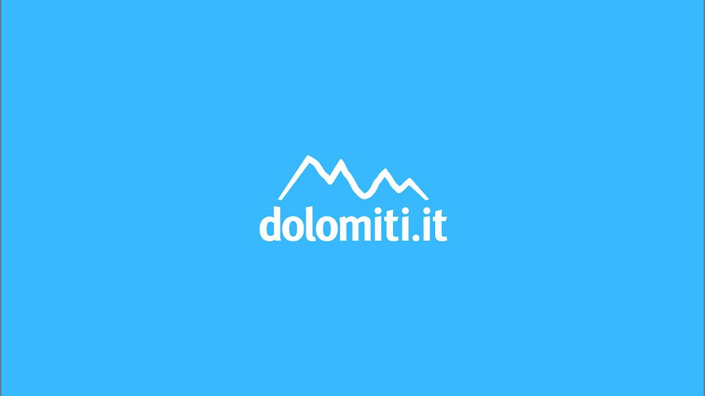 Press lunch in Milan for the presentation of the new dolomiti.it - cover