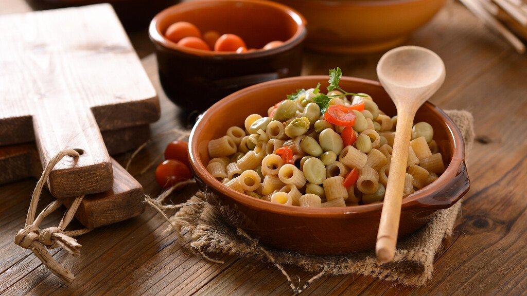 """""""Al magnar dei Zater"""": le ricette di cucina degli zattieri - cover"""