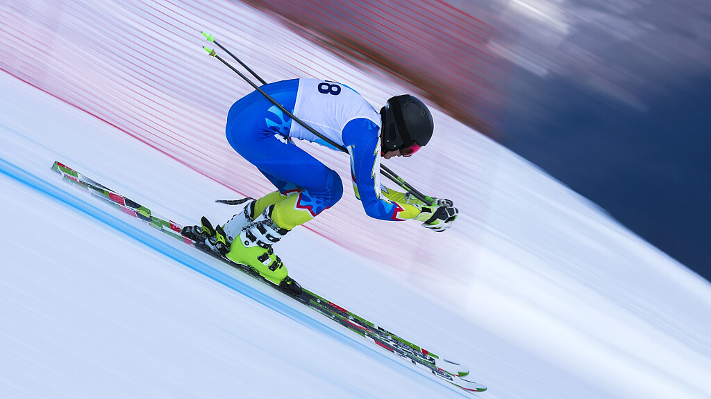 Risultati SuperG femminile Mondiali Cortina 2021 - cover