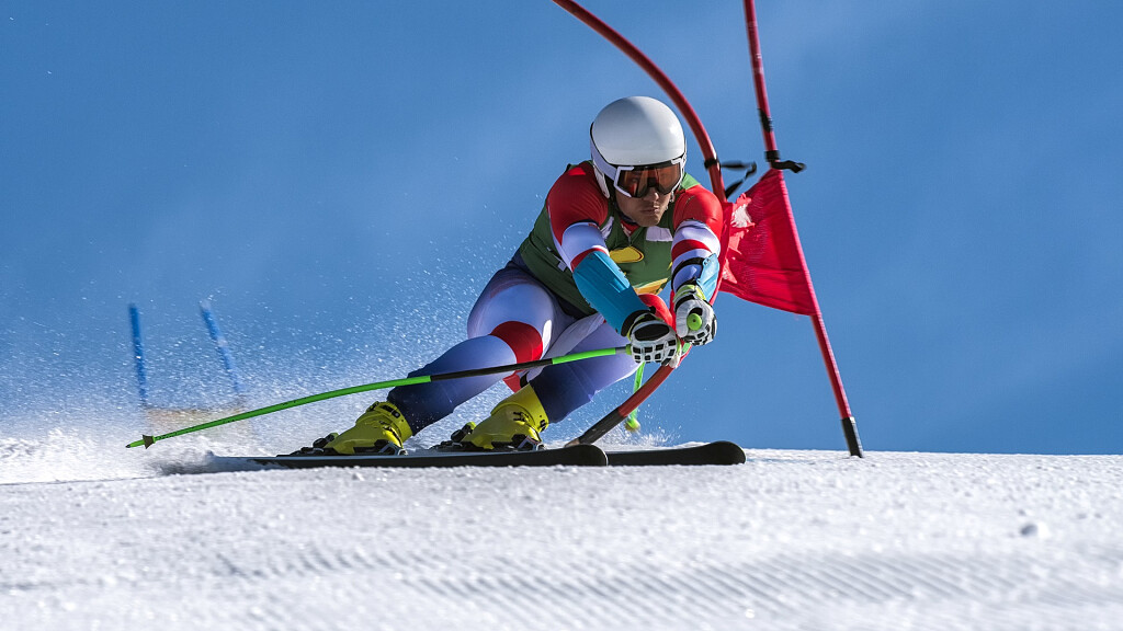 Risultati gigante femminile Mondiali di Cortina - cover