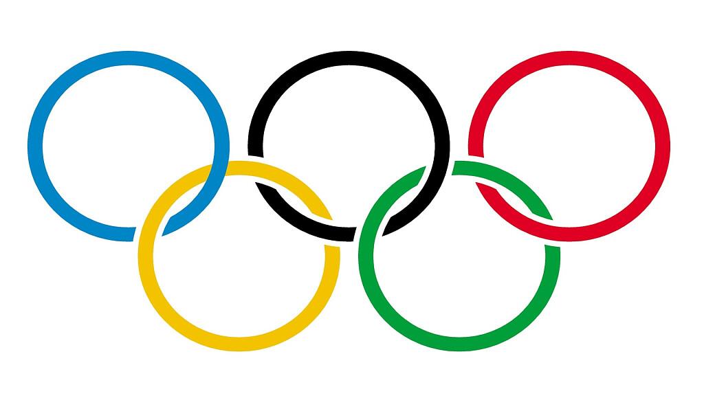 Milano-Cortina 2026: Futura sarà il logo delle Olimpiadi invernali - cover
