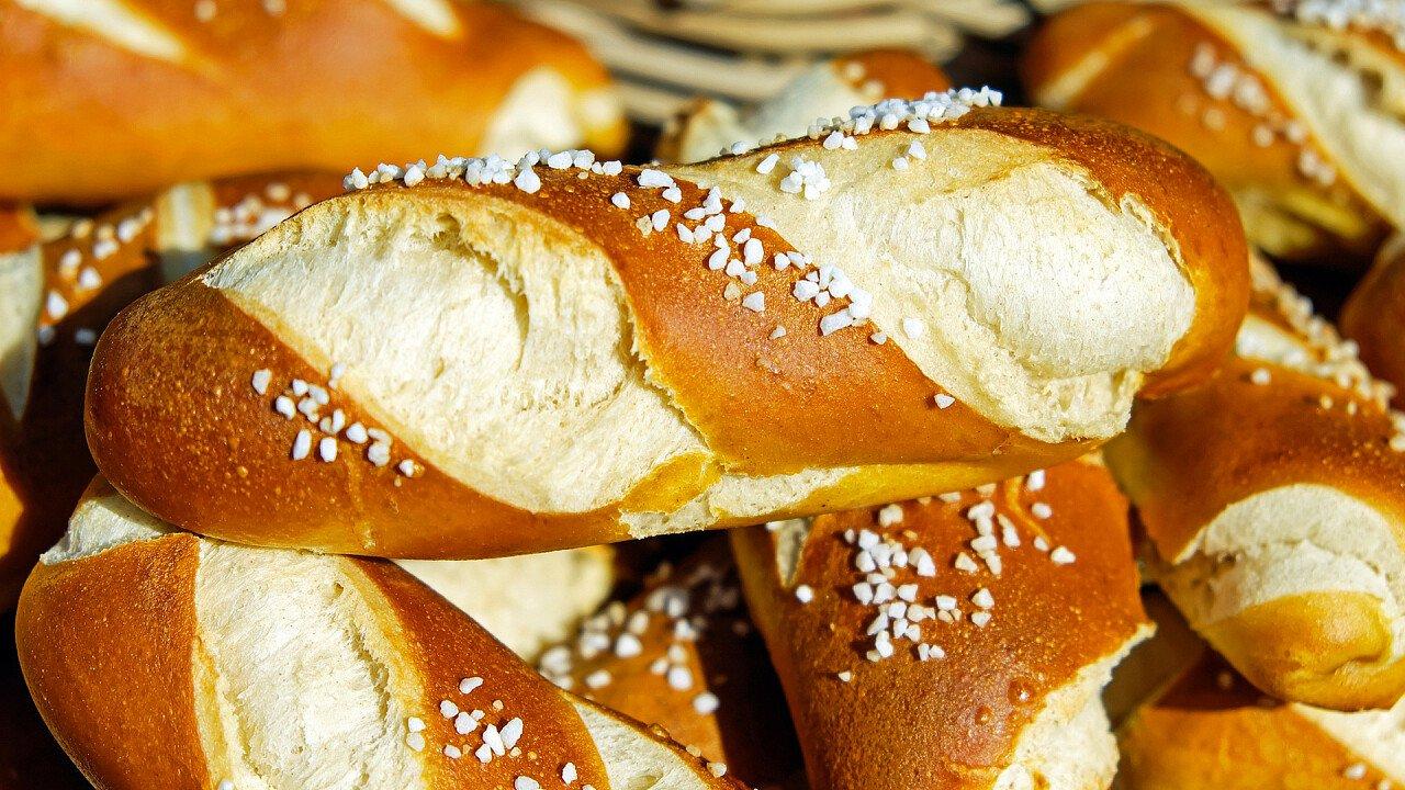 pretzel_il_pane_delle_dolomiti_pixabay