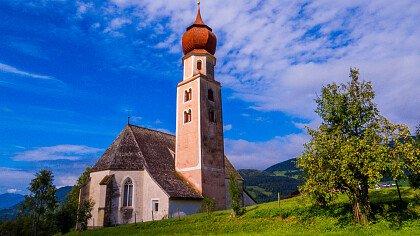 estate_chiesa_san_valentino_iStock