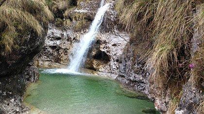 valle_del_mis_iStock