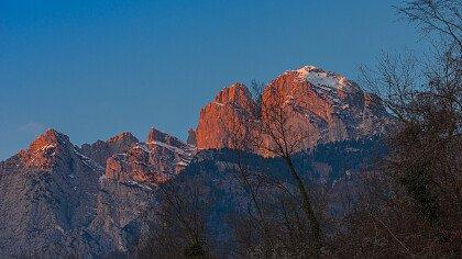 monte_pizzocco_inverno_san_gregorio_nelle_alpi_shutterstock