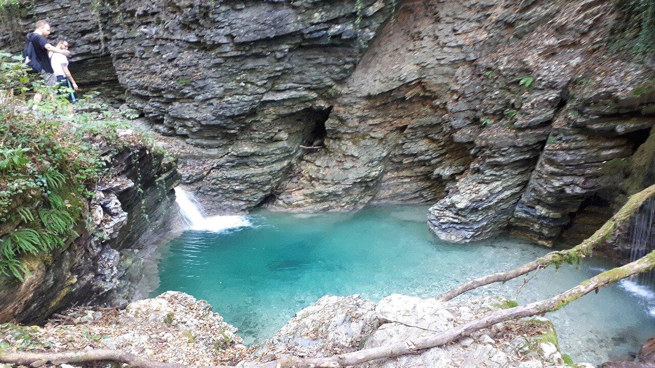 grotta_azzurra_mel_valbelluna_angela_pierdona