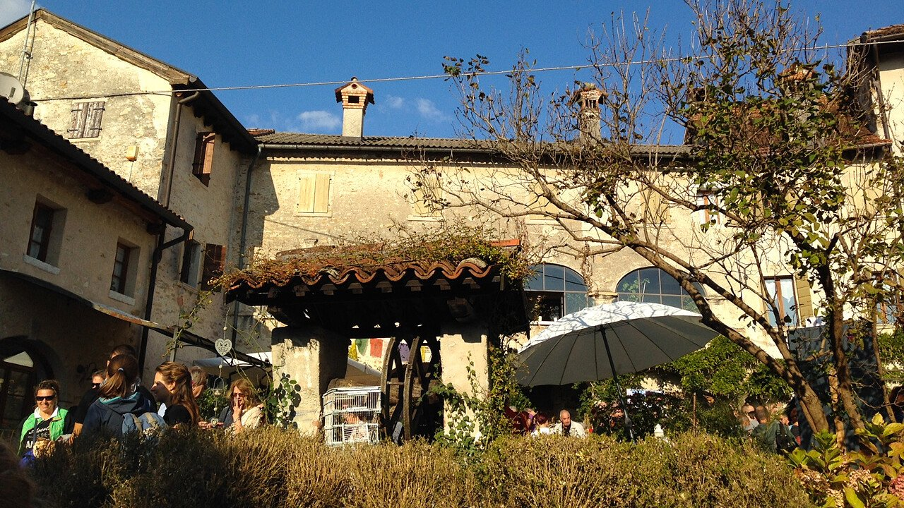 patio_casa_mel_autunno_giorgia_fontanari