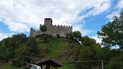 castello_di_zumelle_mel_valbelluna_angela_pierdona
