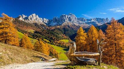 autunno_panchina_tires