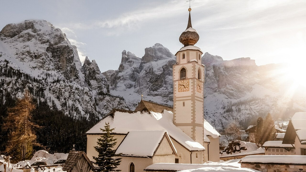 chiesa_neve_colfosco