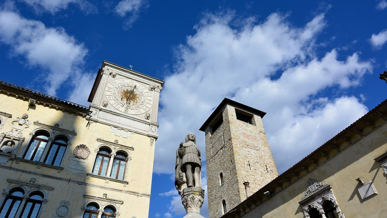 monuments_belluno_iStock