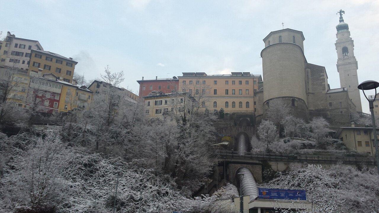 Belluno_winter_angela_pierdona