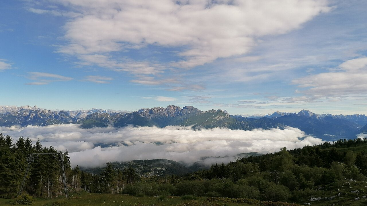 montagne_alpe_nevegal_giorgia_fontanari