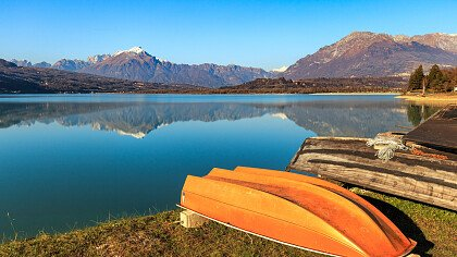 exhibition_lago_photo_fest_farra_d_alpago_angela_pierdona