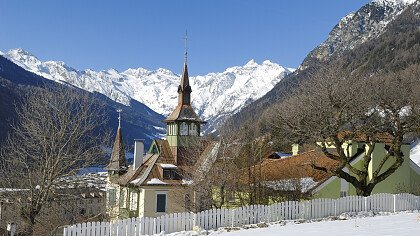 inverno_colle_isarco_val_fleres_shutterstock