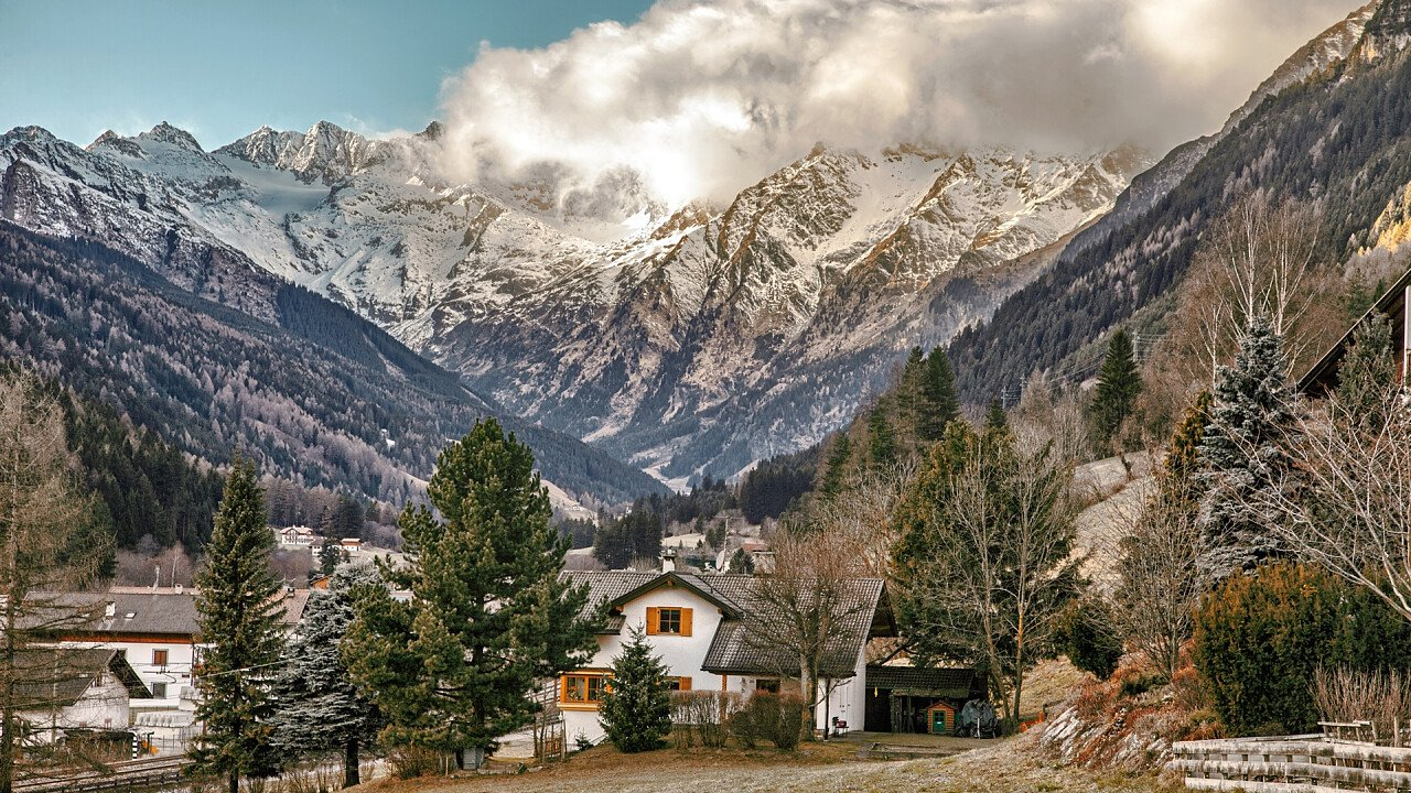 montagne_autunno_colle_isarco_val_fleres_dreamstime_cristian_andriana