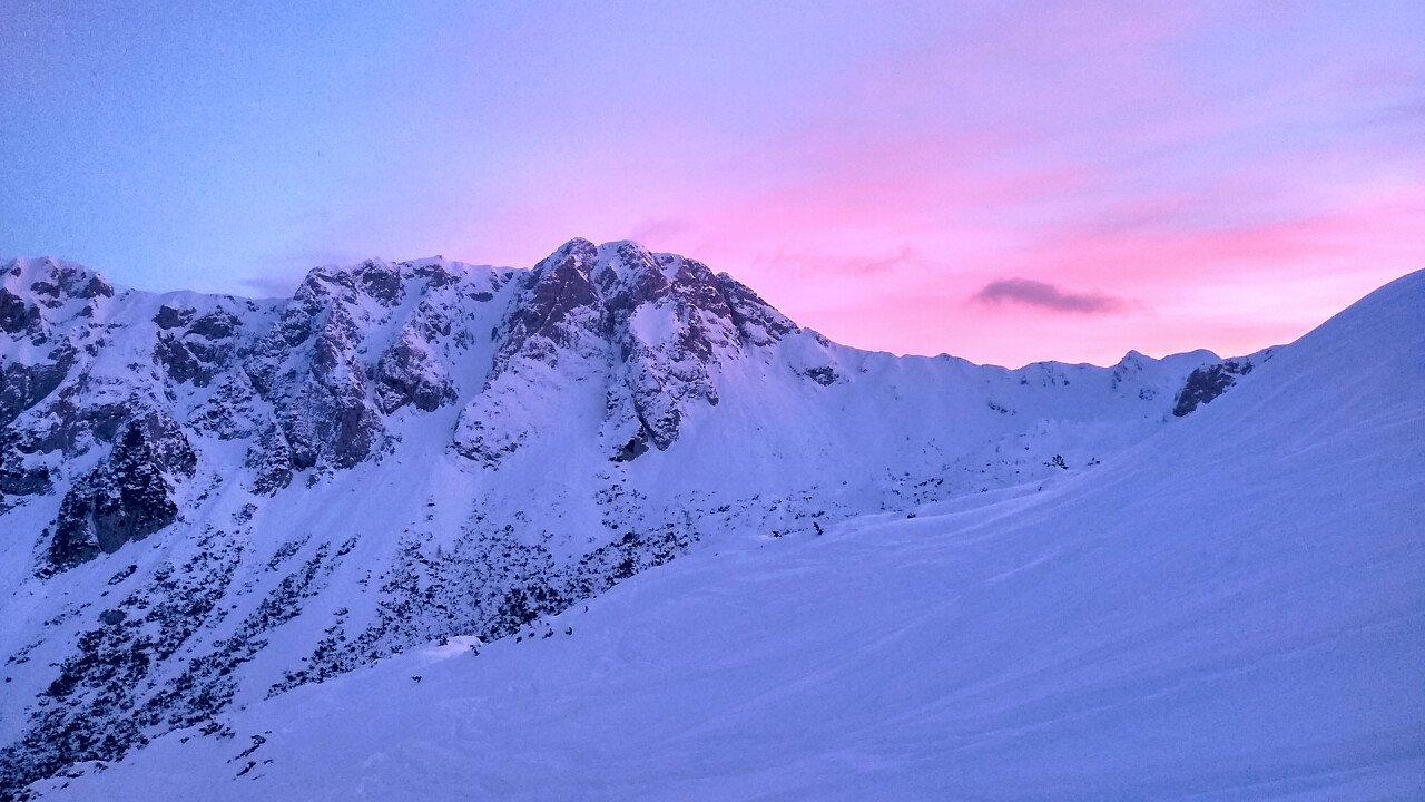 winter_transcavallo_race_alpago_jacopo_cignola