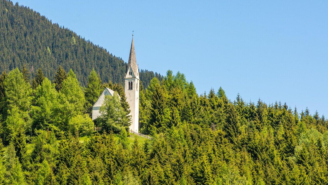 chiesa_alberi_racines_dreamstime_loren_image