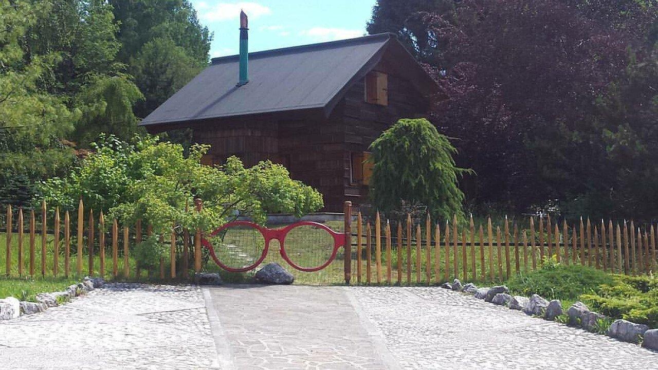 casa_del_libro_tambre_alpago_angela_pierdona