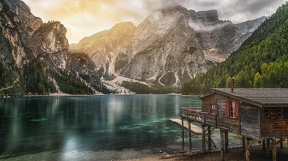 winter_lake_braies_pixabay_sarch