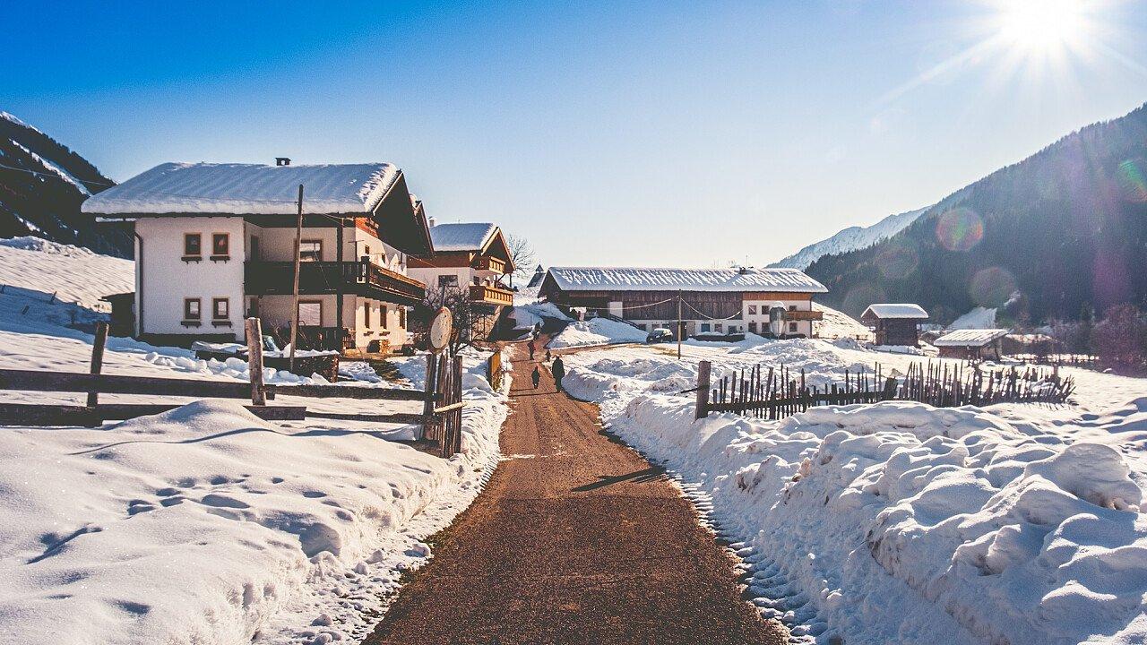 case_inverno_vipiteno_shutterstock
