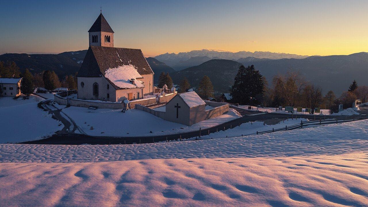 inverno_chiesa_redagno_di_sopra_aldino_andrea_caglio