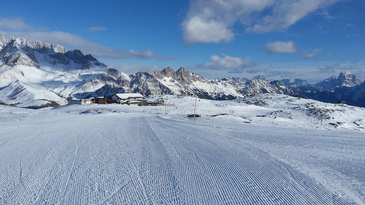 skiarea_inverno_falcade_angela_pierdona