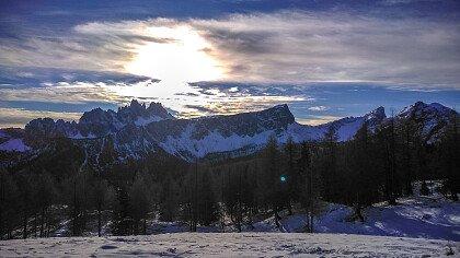 winter_hütte_nuvolau_cortina_d_ampezzo_jacopo_cignola