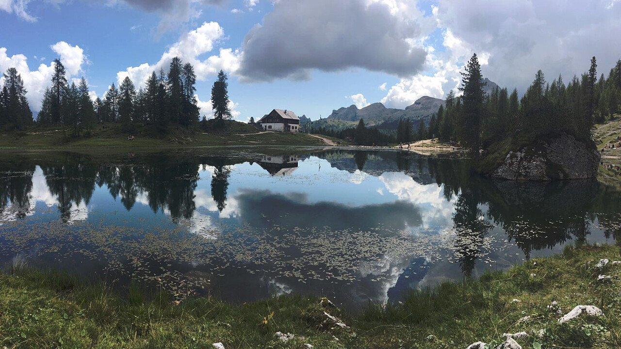 lago_dolomiti_passo_giau_angela_pierdona