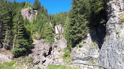 Wasserfall_pissandolo_comelico_superiore_angela_pierdona