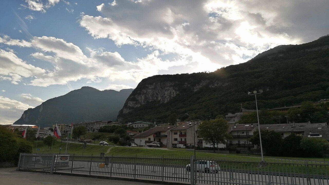 vista_su_longarone_giorgia_fontanari