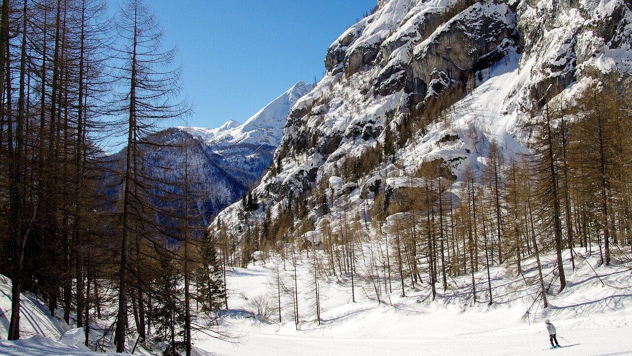 inverno_val_di_zoldo_pixabay_valatercirillo