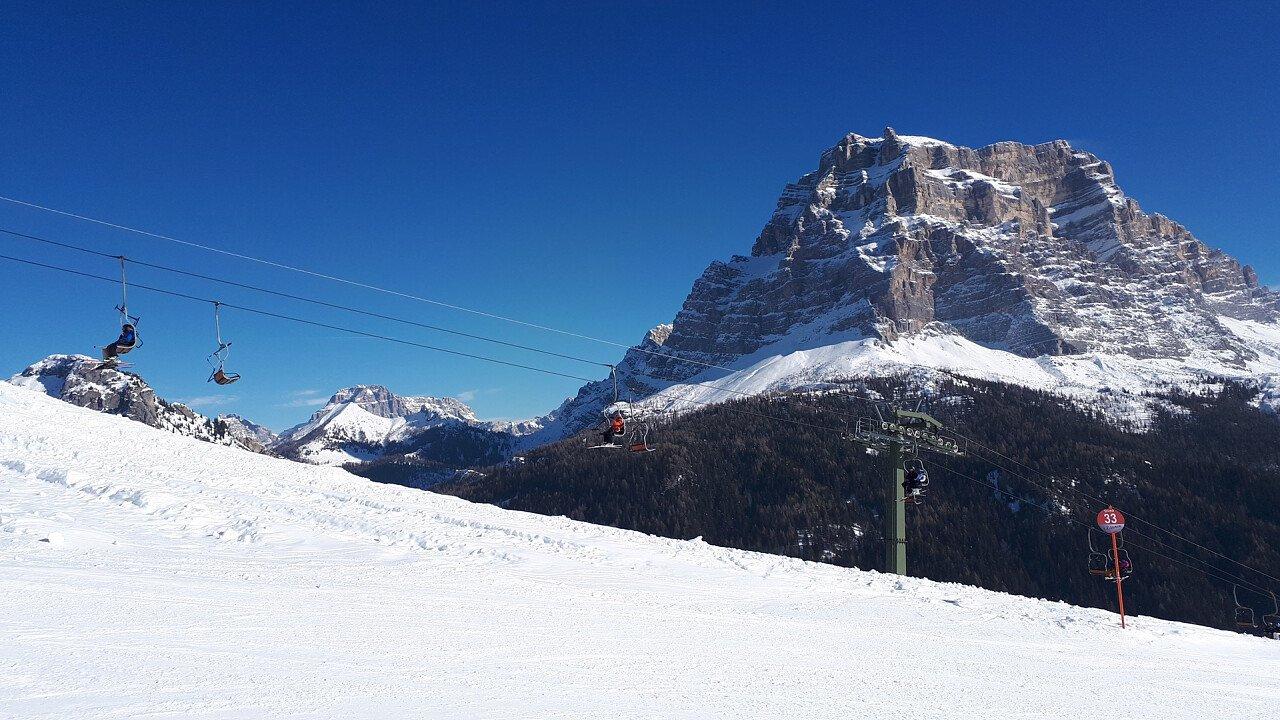 skiarea_e_pelmo_zoldo_alto_angela_pierdona