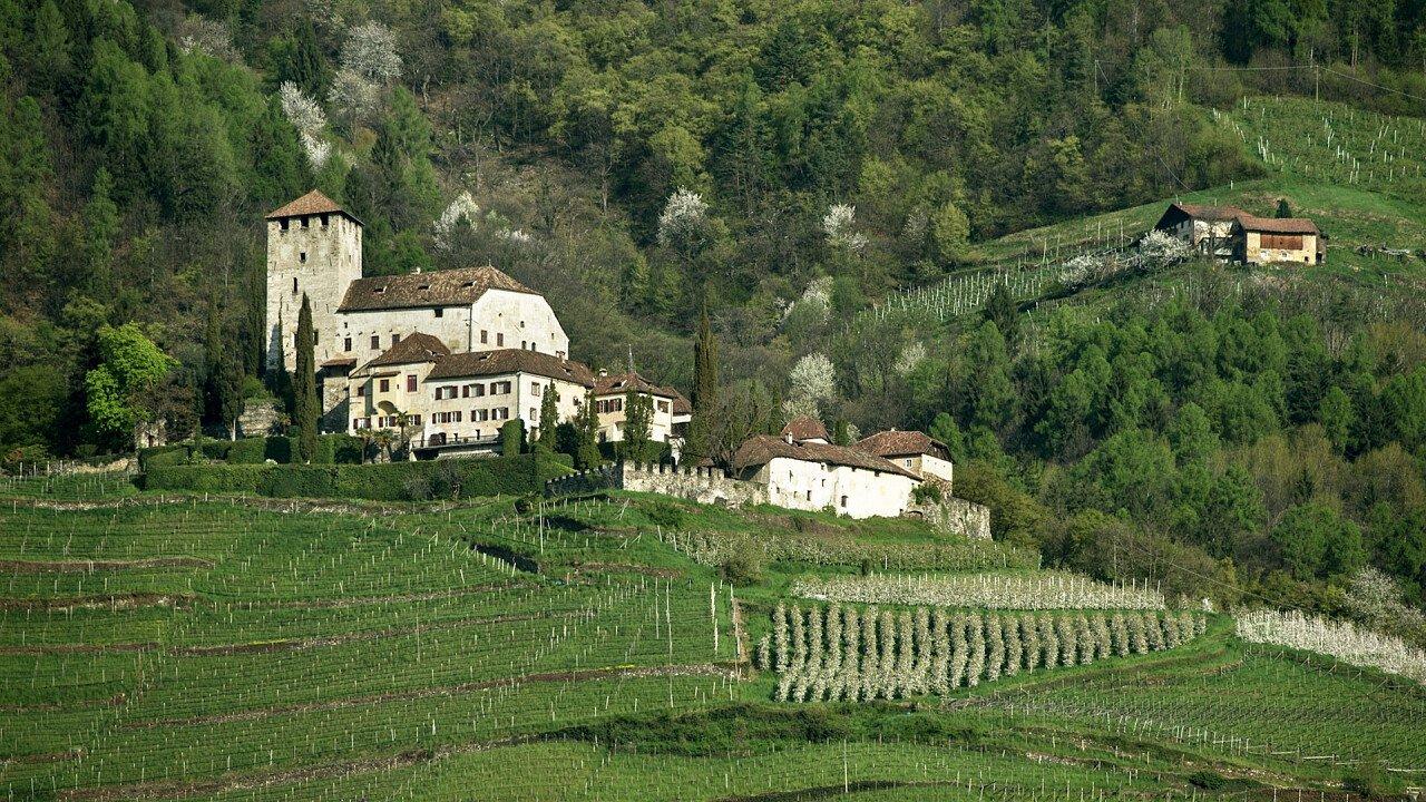 estate_castello_monteleone_cermes_associazione_turistica_lana_e_dintorni_helmut_rier