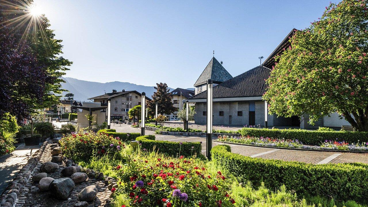 centro_lagundo_ufficio_turistico_di_lagundo_hannes_niederkofler
