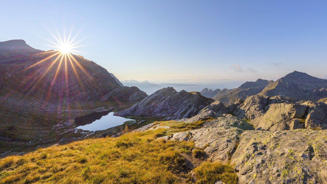 autunno_laghi_sopranes_lagundo_ufficio_turistico_di_lagundo_frieder_blickle