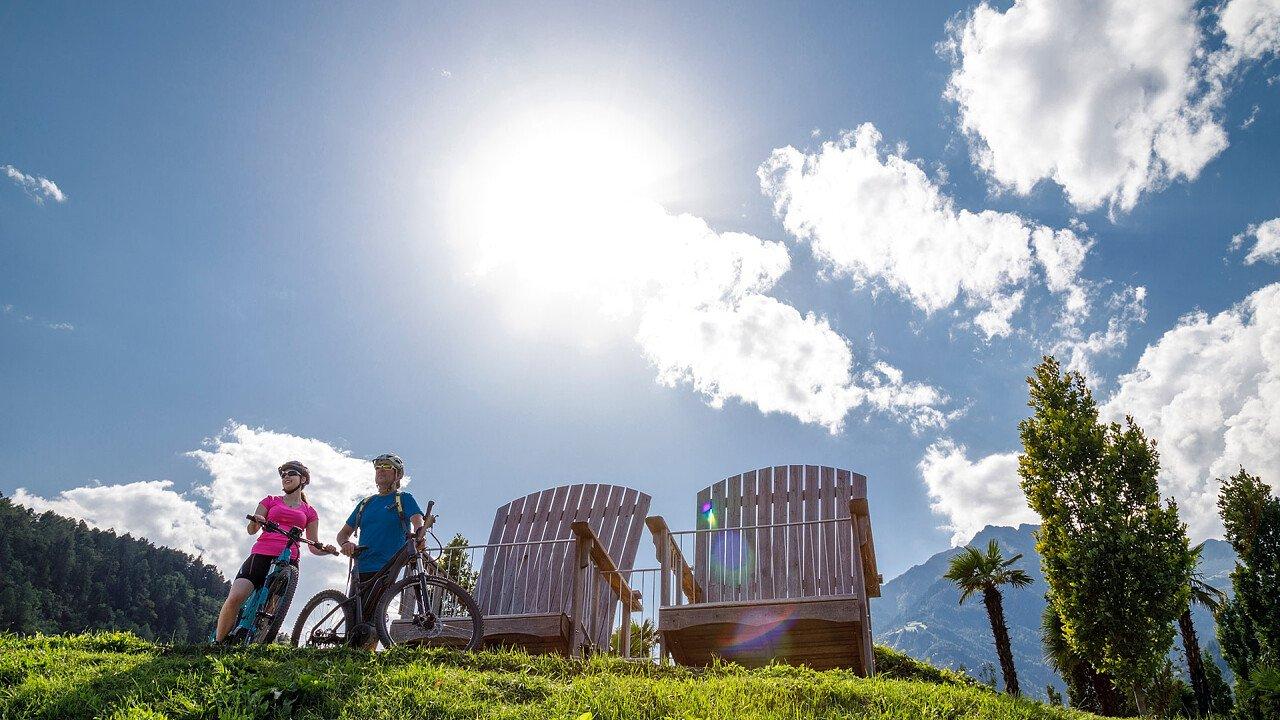 bike_lagundo_ufficio_turistico_di_lagundo_christian_gufler