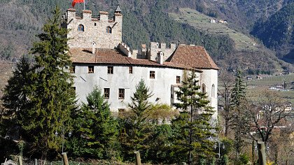 estate_lagundo_dreamstime_schlenger86