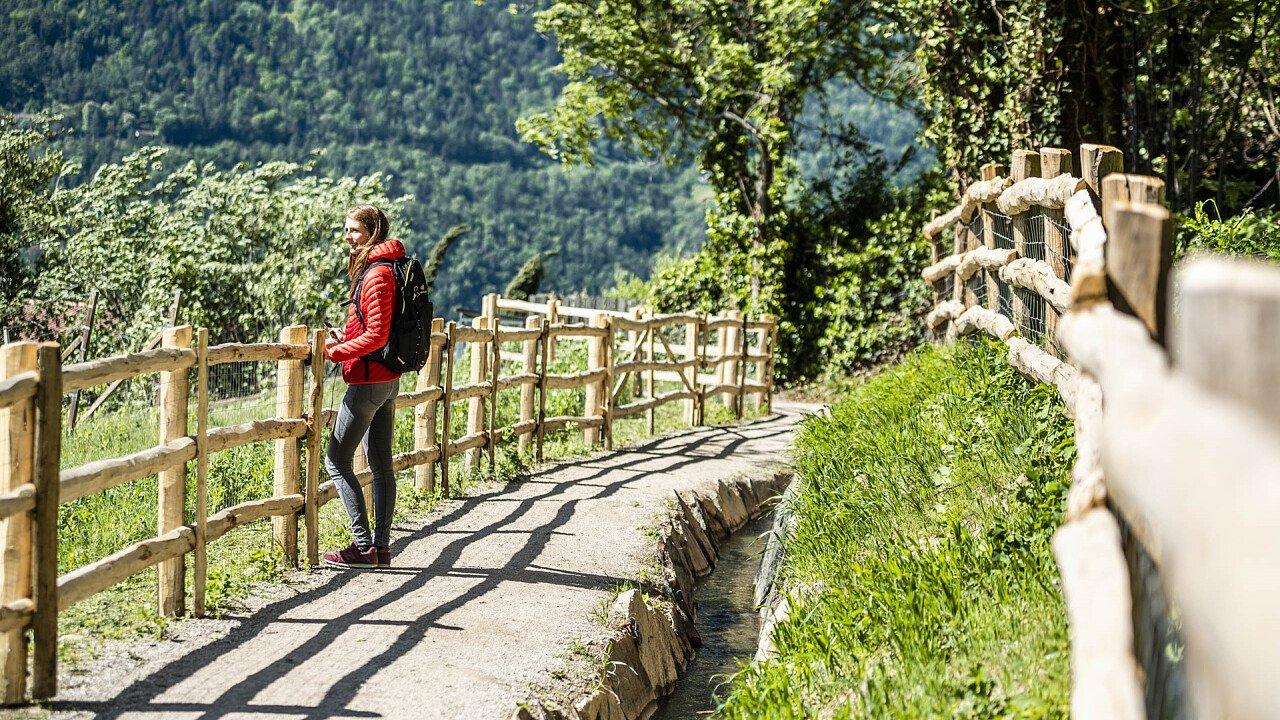 sentiero_acqua_lagundo_ufficio_turistico_di_lagundo_hannes_niederkofler