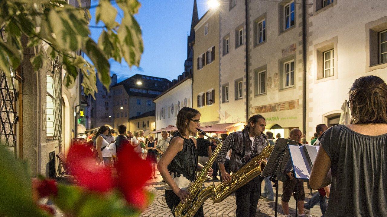 serata_jazz_brunico_bruneck_kronplatz_tourismus_helmut_rier
