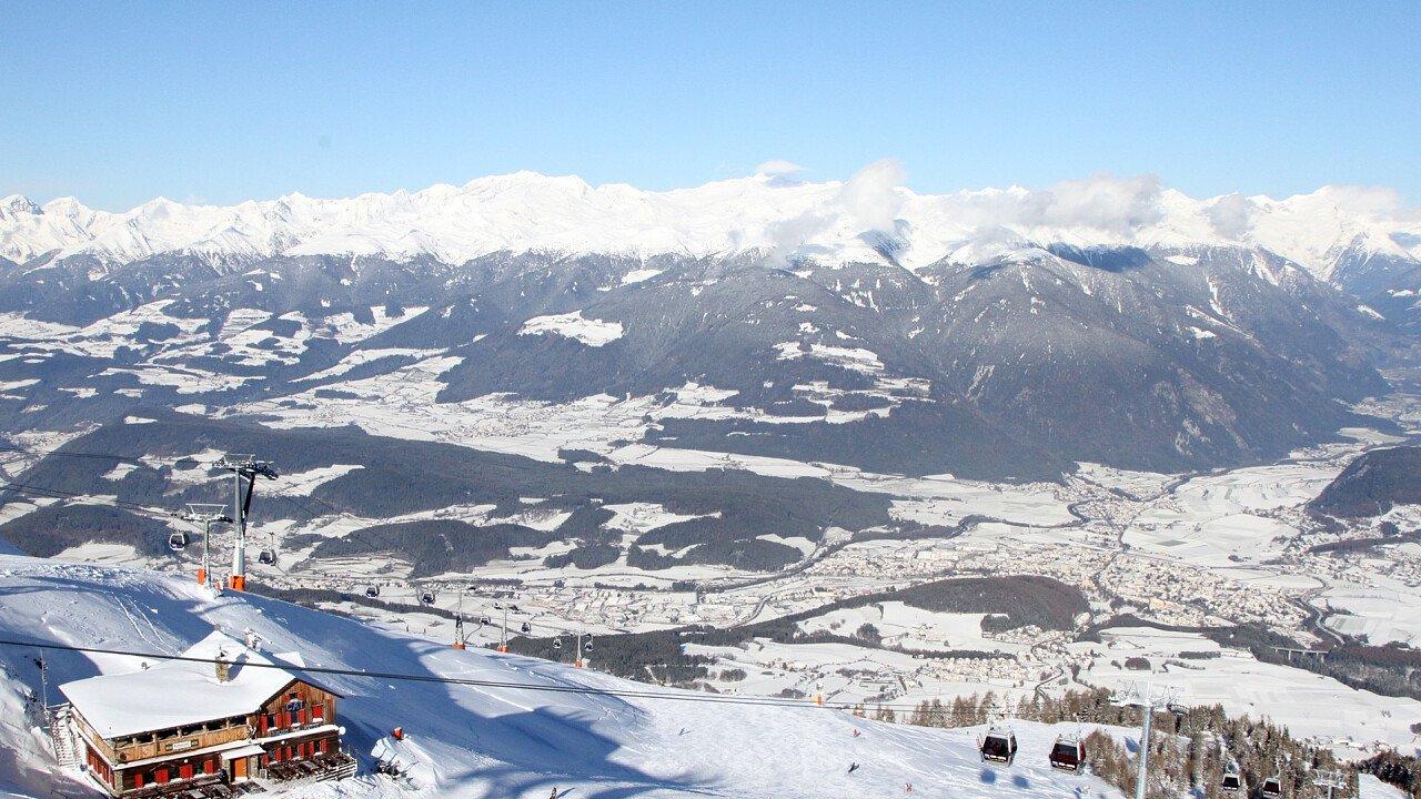 panoramica_inverno_impianti_di_risalita_brunico_brunico_kronplatz_turismo