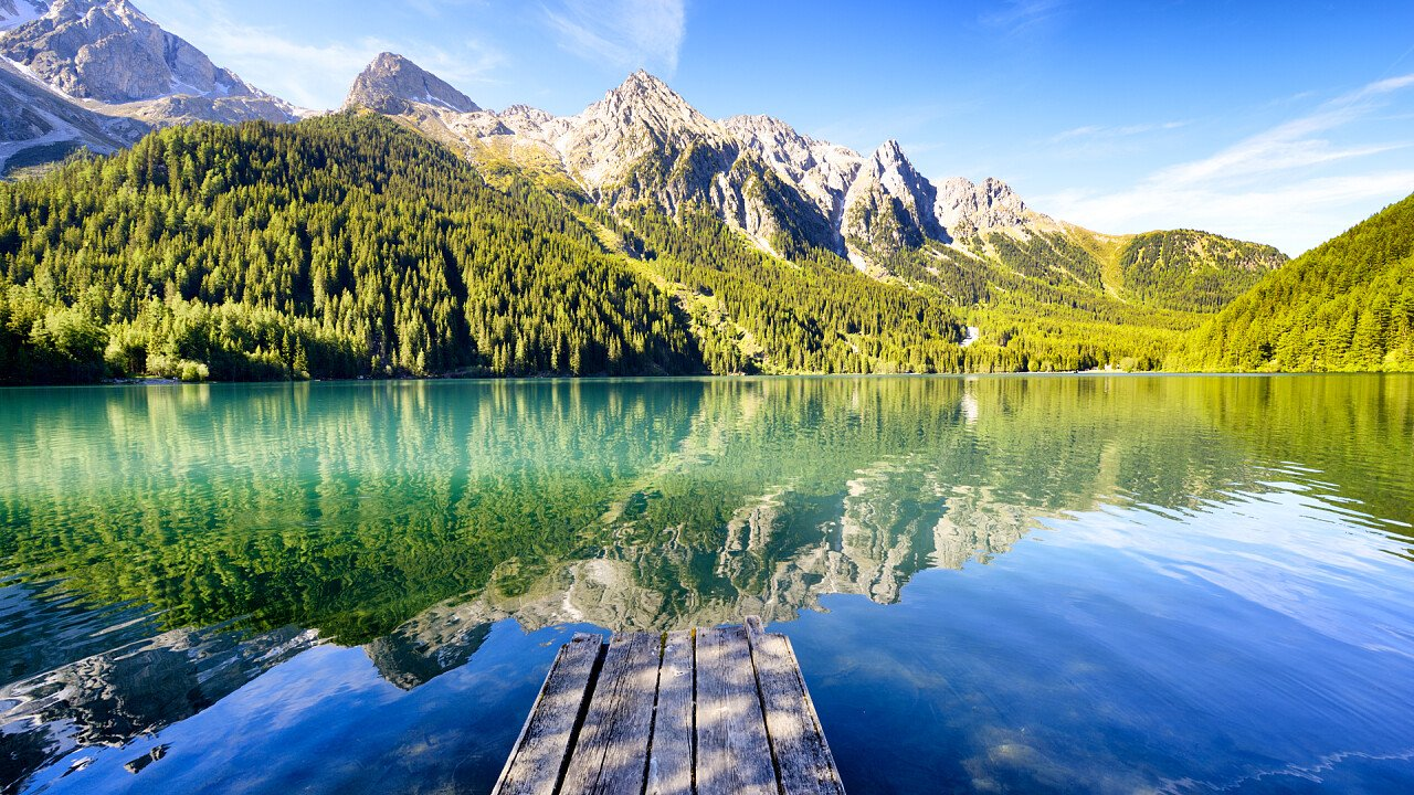 lago_di_anterselva_iStock
