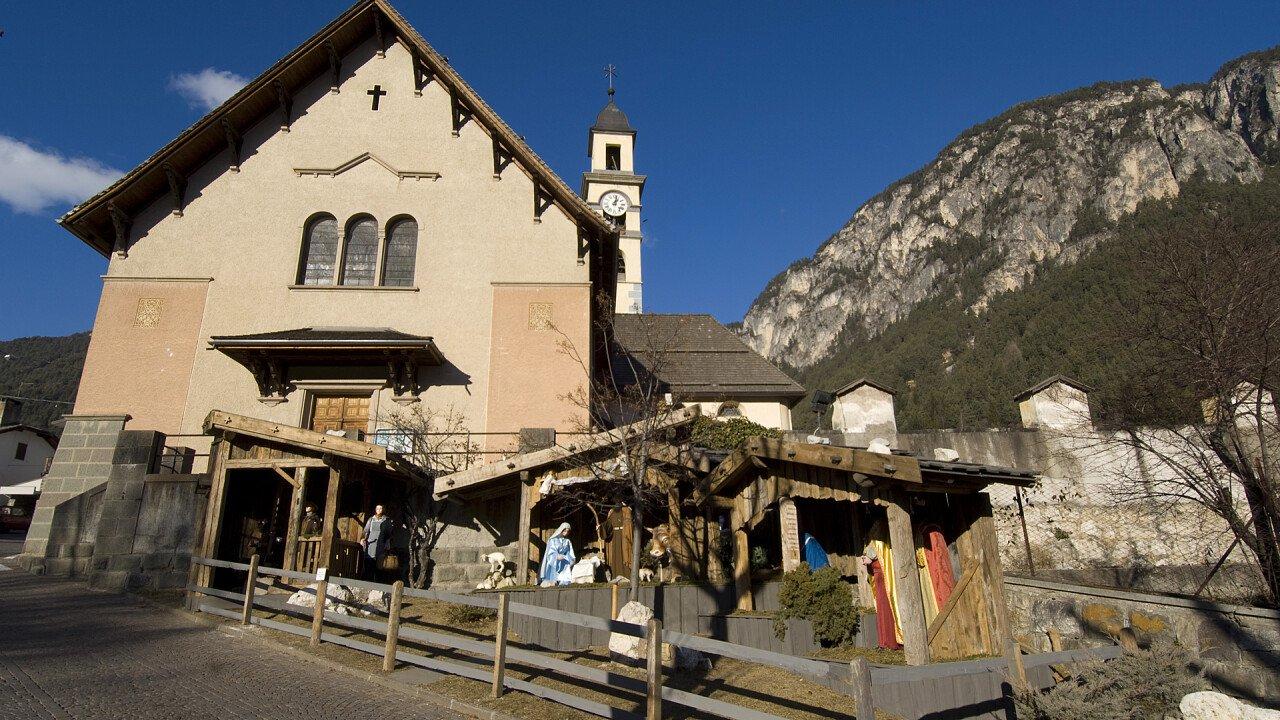 chiesa_panchia_apt_val_di_fiemme_cainelli4