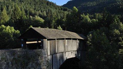 ponte_panchia_apt_val_di_fiemme