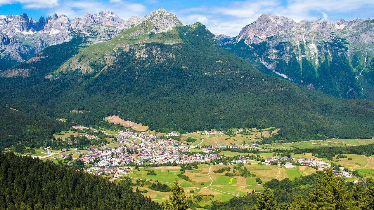 panorama_montagna_andalo_shutterstock