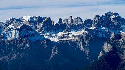 montagne_innevate_paganella_angela_pierdona_02