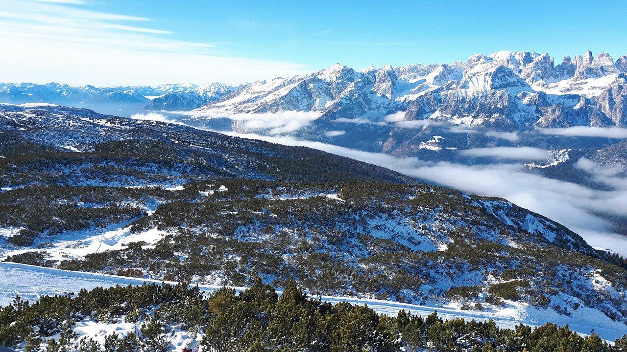 skiarea_paganella_angela_pierdona_02