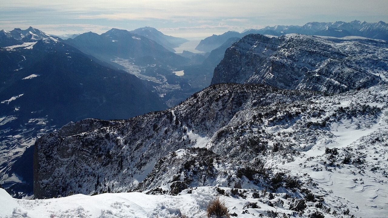 inverno_montagne_molveno_dreamstime_marco_sandri